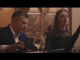 Премьера клипа! Иван Букач - С вопросом (21.04.2018)