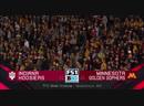 NCAAF 2018 / Week 09 / Indiana Hoosiers - Minnesota Golden Gophers / 2Н / EN