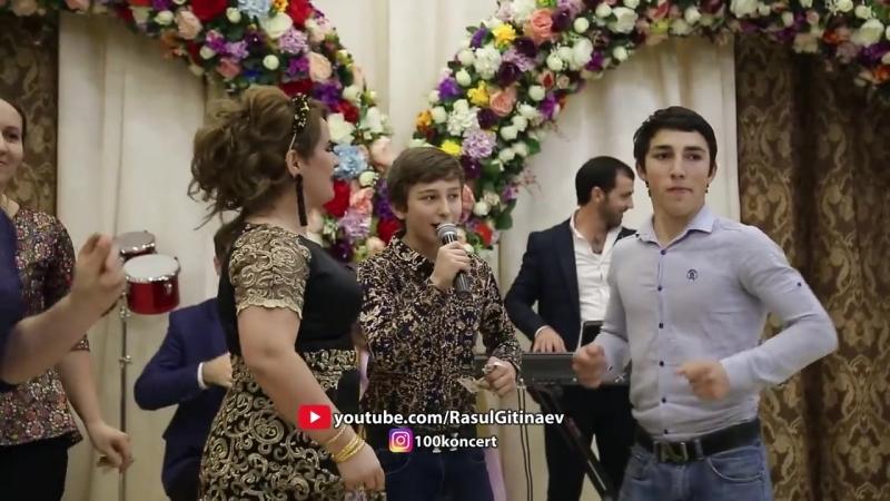 46 Мурад Курбанов Любимая mp4