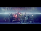 Of Monsters and Men - Crystals (Official Video)