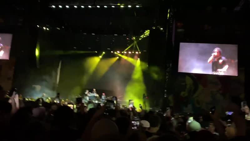 Beale Street Music Festival Trippie Redd — «Snake Skin» (Unreleased)