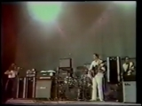 The Mahavishnu Orchestra - Live in Munich 1972