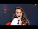 Премьера! Artik Asti feat. Артём Качер — «Грустный дэнс»