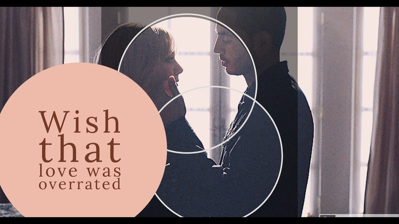Rio Beth - Wish that Love Was Overrated (2x09)