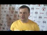 Купинские вести о первенстве Новосибирской области в г. Купино