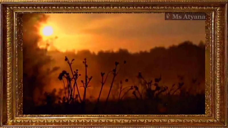 Ретро 70 е - Геннадий Белов - Рассвет чародей (клип)