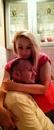 Наталья Миракова фото #9