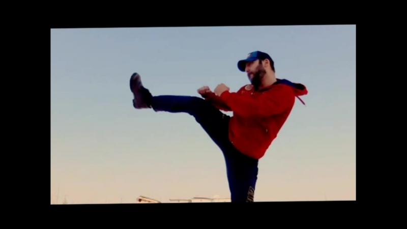 New klip TuRkO_2018_ 2.mp4
