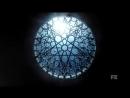 American Horror Story Season 8 Hourglass Teaser HD American Horror Story Apoc