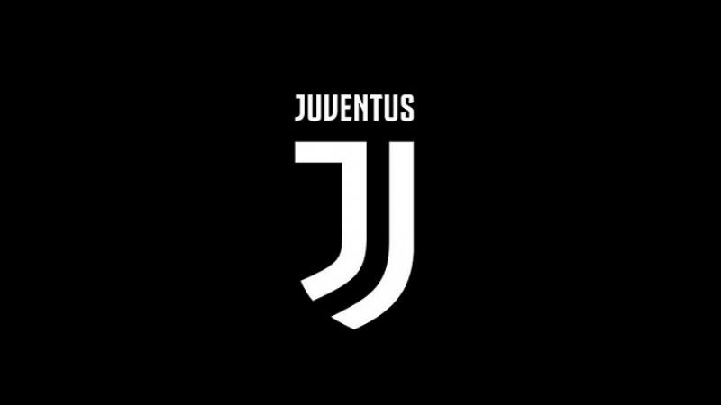 22.04.2018 : Serie A TIM : MatchDay 34