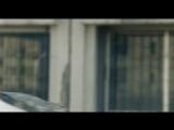 ДжеремиРеннер(Lalo Project-Listen to me looking at me)