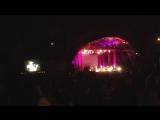 Moonspell &amp Madredeus - Senhores da Guerra - Live Soombra tour - Jardins da Torre de Bel