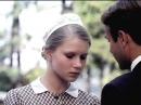 Валентина фильм Глеба Панфилова 1981 Трогательное объяснение