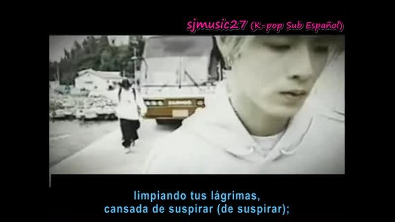 1TYM - You and I forever together as one [MV] [Sub EspañolRom] sjmusic27