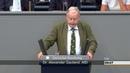 Gauland: Hitler-Gruß-Zeiger sind nur ein paar Idioten und die größte Hoffnung für die Regierung