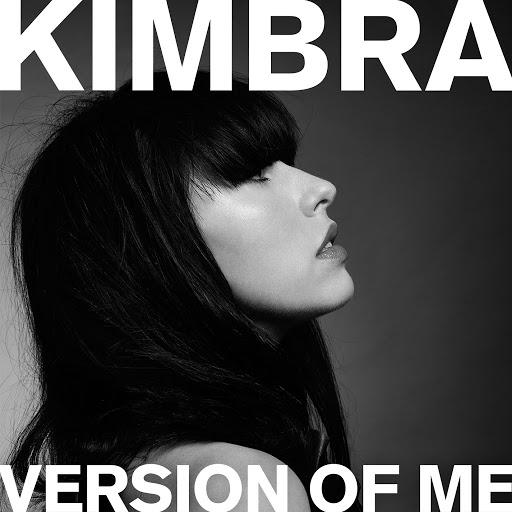 Kimbra альбом Version of Me