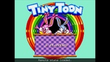 Tiny Toon ACME All-Stars Season 5. Боулинг, четвертьфинал. Rock vs Mafuta vs Devil_K17