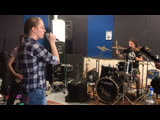 Reach - time for miracle ( Adam Lambert cover )