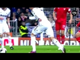Голы Криштиану Роналду за «Реал Мадрид», которые болельщики мадридского клуба никогда не забудут ?