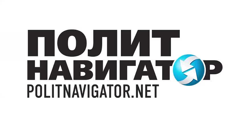 Правосек проклинает власти майдана за голодные очереди посреди Киева