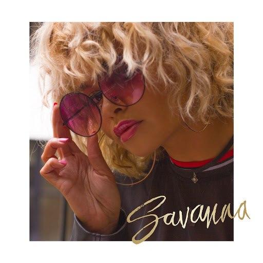 Savanna альбом Bye Bye