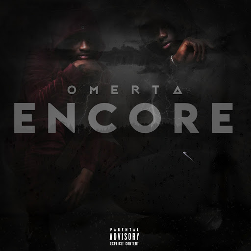 Omerta альбом Encore