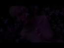 11/08/18 Trance Dali / HB Линда Fox в Fameclub / Всем танцы!!