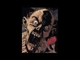 Стивен Кинг- Тот кто хочет выжить (Аудиокнига) Классики Ужасов