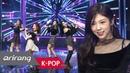 [Simply K-Pop] CHERRY ON TOP(체리온탑) _ HI FIVE _ Ep.336 _ 110918