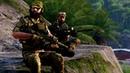 ПОЧЕМУ ЧЕЧЕНЦЫ НЕ СМОГЛИ АССИМИЛИРОВАТЬСЯ С РУССКИМ НАРОДОМ Чечня Дагестан Кадыров