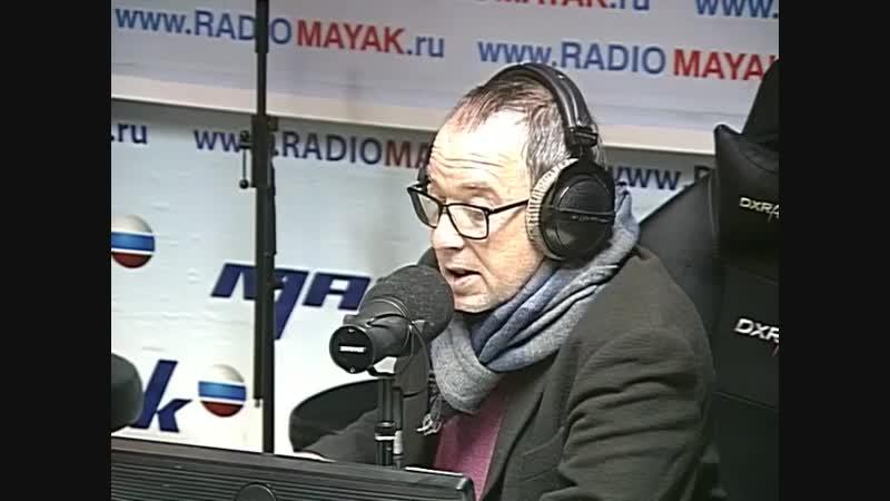 Сергей Стиллавин и его друзья Большая премьера фильма Ненастье