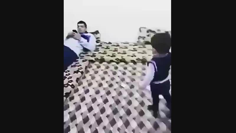 _TojiK--__ РеклаМа в direct on Instagram_ _‏ما شاء.mp4