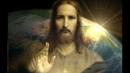 Мастер Иисус / Открытие Сердца / 20 мая 2018 года