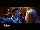 Carrie Underwood Ever Ever After (Канал Disney)