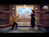 Потап и Настя - Все пучком 1080p