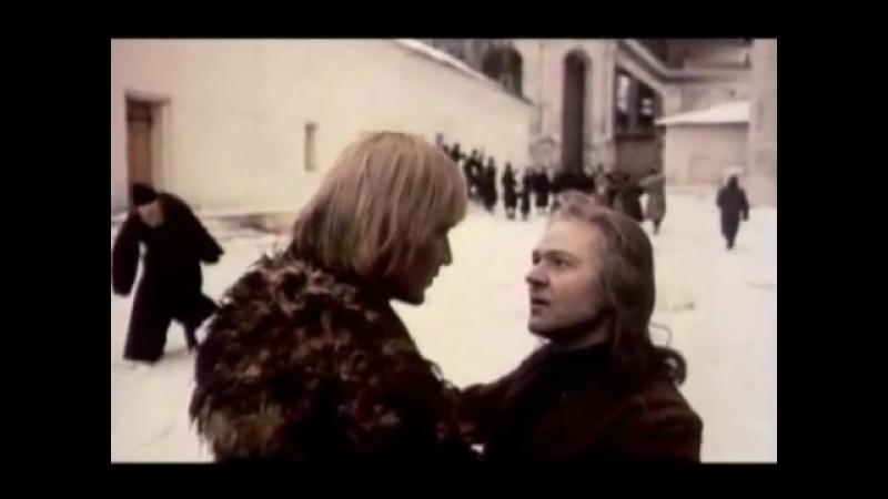 Музыка из кинофильма Михайло Ломоносов.mp4