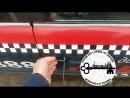 Вскрытие Audi без повреждений в Апатитах/Кировске