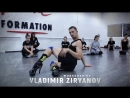 ZIRYANOV VLADIMIR-FANTASY