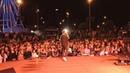 Andrey_nuteki video