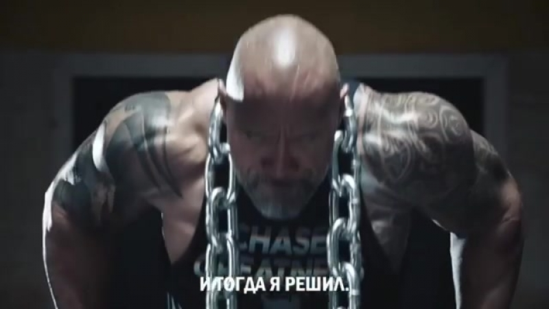 Uarussia_13_4_2018_11_19_26_61