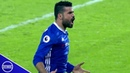 Why Selling Diego Costa Was A Mistake