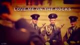 Blue System &amp Dieter Bohlen - Love Me On Tthe Rocks