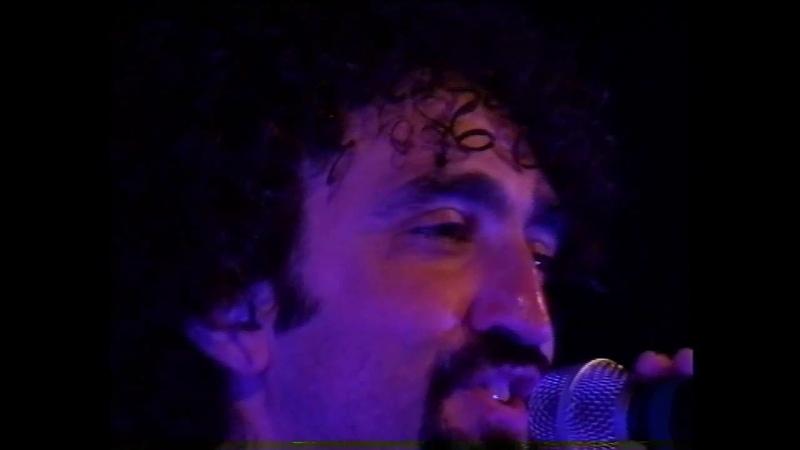 Nicola Di Modugno canta davanti a Mogol. Breve passaggio Rai TG Veneto. 2006