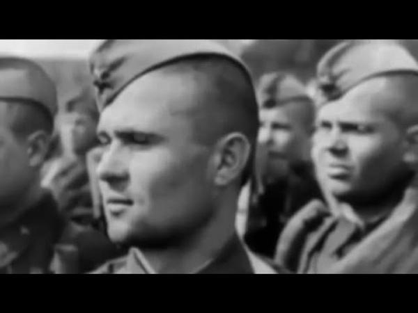 Алексей Терехов и студия БИС- Снится мне