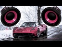 CAR MUSiC Armin van Buuren ft. Susana - Shivers (ALPHA 9 Remix) BAS BOOSTED ...