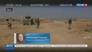 Новости на Россия 24 • Наступление на Мосул мирные жители стали живым щитом игиловцев