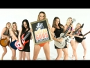 Don't You Tell Me Not to Play Guitar featuring T Emmanuel J Satriani S Morse P Gilbert and more
