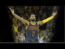 Kyrie Irving Full Highlights 2015.03.12 at Spurs - Career High 57 Pts, UNREAL Clutch!