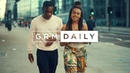 Morgan Connie ADCT Music Video GRM Daily