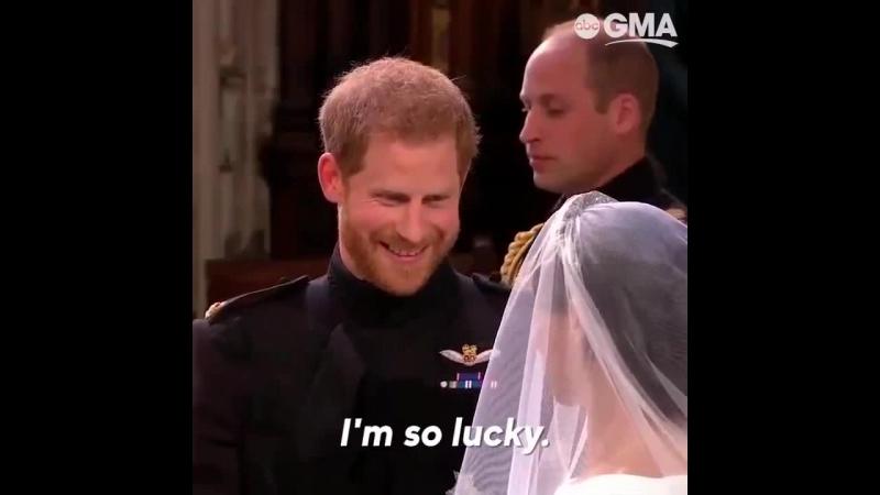 Royal Weddding